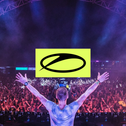 A State of Trance 1000: Krakow