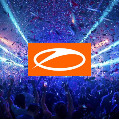 A State of Trance 850: Poland