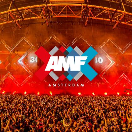 AMF 2019