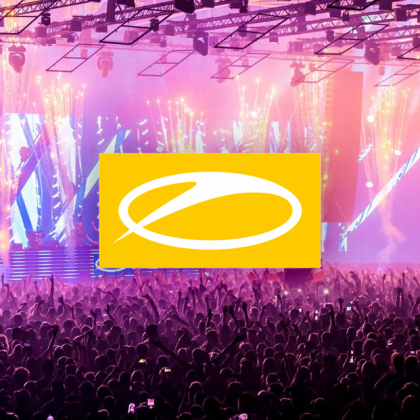 A State of Trance 900: Bay Area