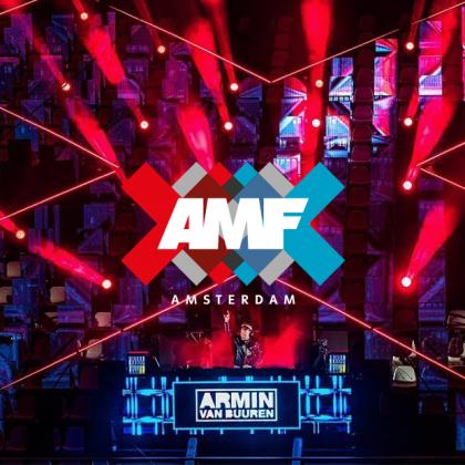 AMF TV 2020