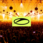 A State of Trance 1000: Moscow