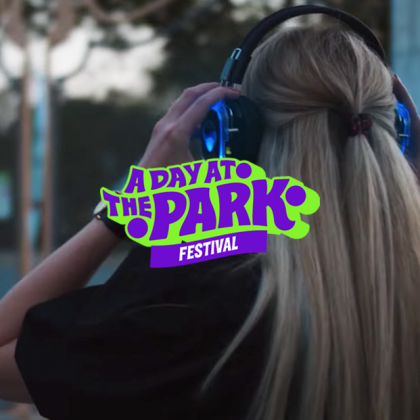 T-Mobile presents A Day At The Park: Blijdorp Edition
